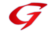 Gillsports Online Store