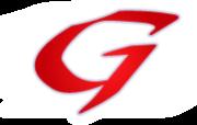 Gillsports Online Store